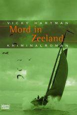 Mord in Zeeland