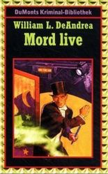 Mord live