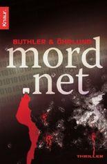 mord.net