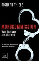Mordkommission