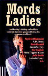 Mords-Ladies
