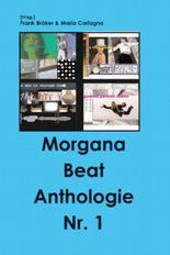 Morgana Beat Anthologie Nr. 1