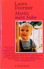 Moritz mein Sohn