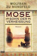 Mose - Sohn der Verheißung