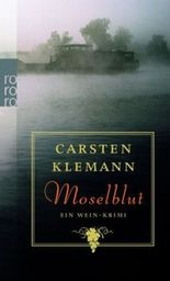 Moselblut