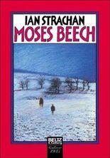 Moses Beech