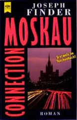 Moskau Connection.