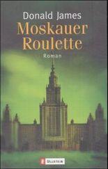 Moskauer Roulette