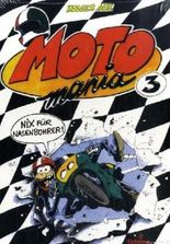 Motomania 3
