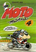 Motomania. Bd.4