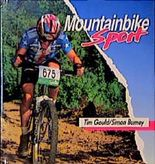 Mountainbike Sport