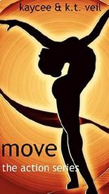 move: an erotic novella (the action Series Book 1)