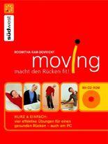 Moving macht den Rücken fit!