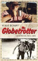 Mr. Globetrotter