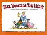 Mrs Beestons Tierklinik