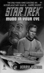 Mudd in Your Eye
