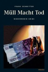 Müll Macht Tod