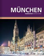 KUNTH Faszination Deutschland, München