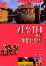 Münster und das Münsterland