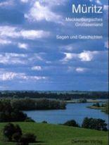 Müritz - Mecklenburgisches Großseenland