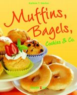 Muffins, Bagels, Cookies & Co.