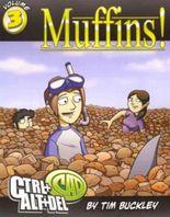 Muffins Ctrl+Alt+Del 3