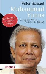 Muhammad Yunus - Banker der Armen