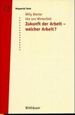 Multimedia-Psychologie, 1 CD-ROM m. Begleitbuch