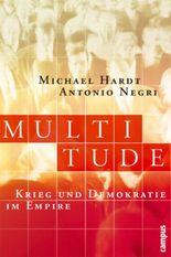 Multitude
