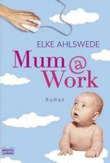 Mum@work