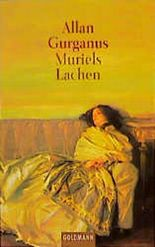 Muriels Lachen.
