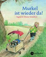 Murkel ist wieder da!