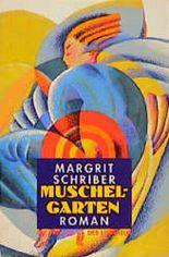 Muschelgarten
