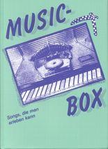 Music-Box 1