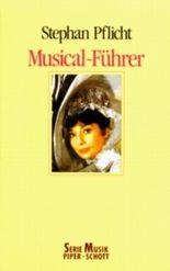 Musical - Führer.