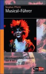 Musical-Führer