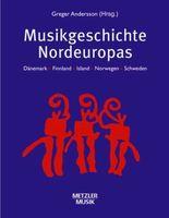 Musikgeschichte Nordeuropas