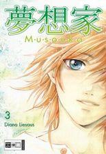 Musouka 03