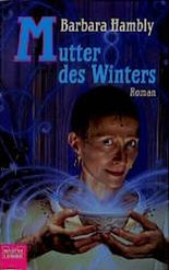 Mutter des Winters