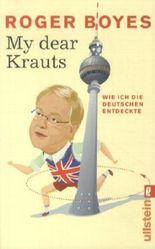 My dear Krauts
