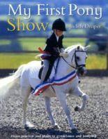My First Pony Show
