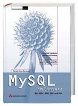 MySQL im Einsatz