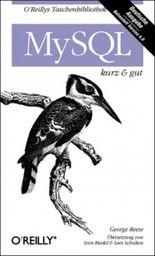 MySQL kurz und gut.