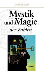 Mystik und Magie der Zahlen