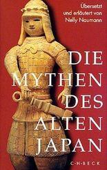 Mythen des alten Japan