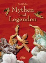 Mythen und Legenden