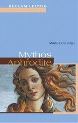 Mythos Aphrodite