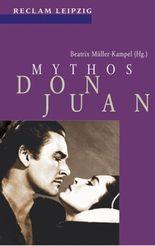 Mythos Don Juan