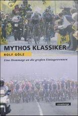 Mythos Klassiker