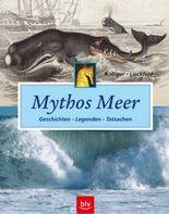 Mythos Meer